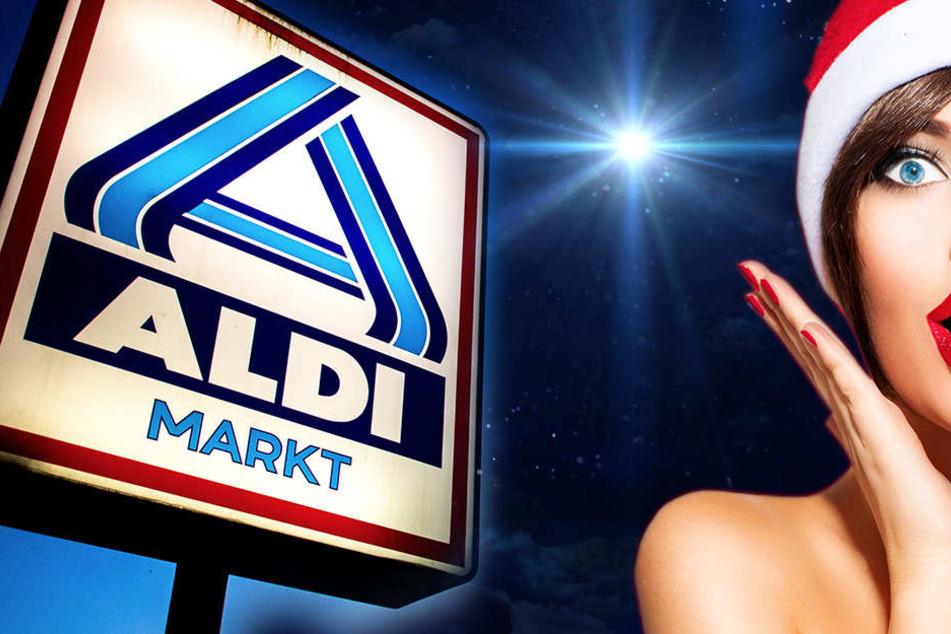 Alle Aldi-Märkte bleiben an Heiligabend geschlossen