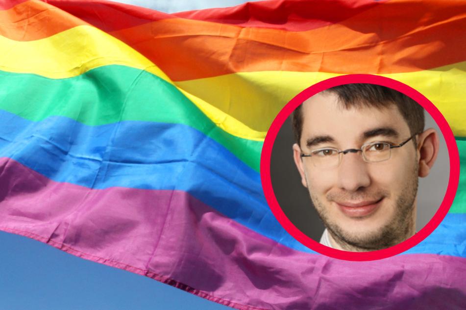 Kommentar: Wer Migranten, Schwule oder Transgender hasst, der ist ein Menschenfeind
