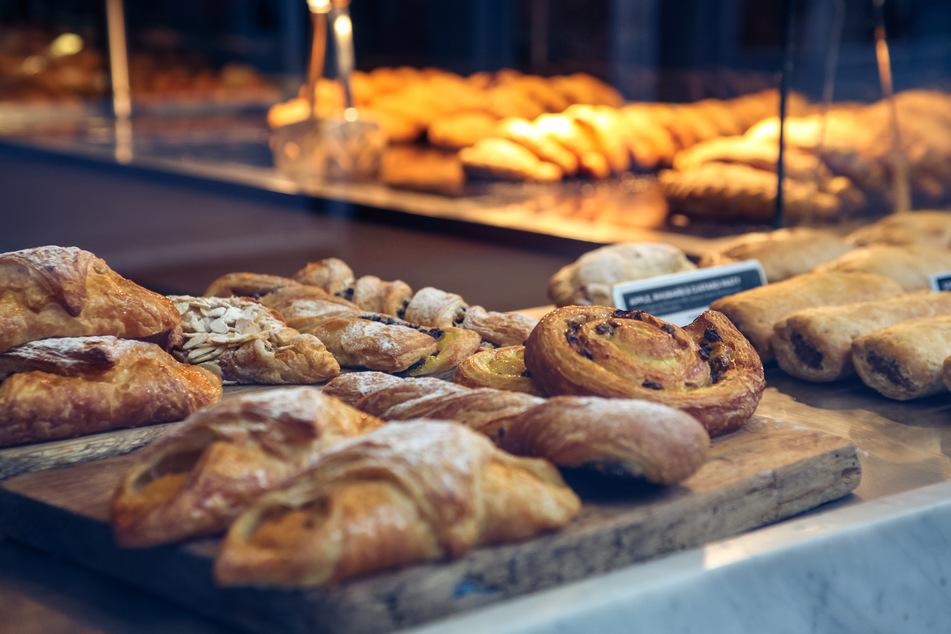 Nachdem der Fall durch lokalen Medien ging, entschuldigte sich die Bäckerei. (Symbolbild)
