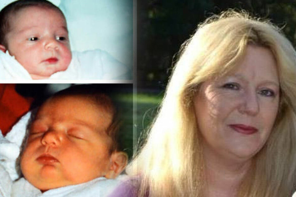 Frau ist süchtig nach Schwangerschaften: Bald soll Baby Nummer 16 auf die Welt kommen