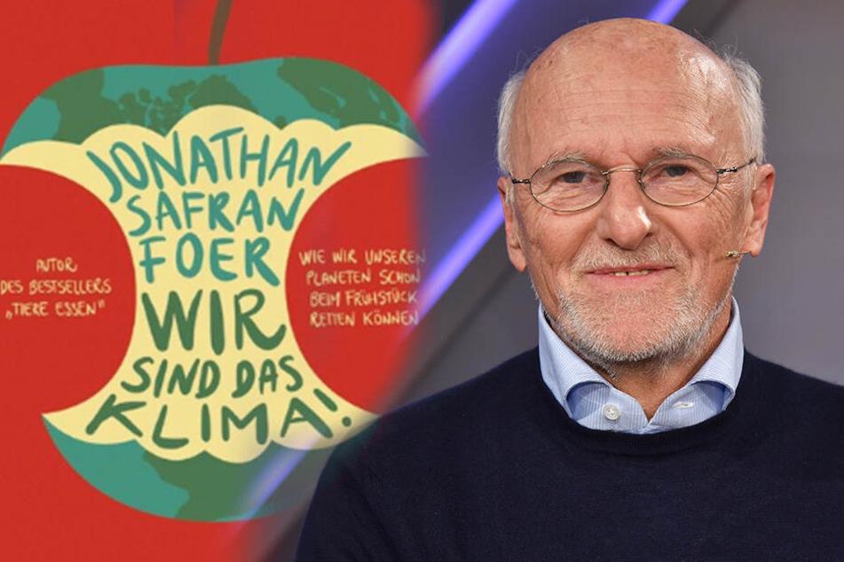 """""""Wir sind das Klima!"""" Bei Rossmann-Geschenkaktion bricht die Website zusammen"""