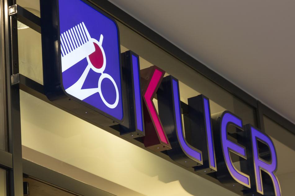 Friseur Klier droht Insolvenz! Was das für die Filialen von Deutschlands größter Friseur-Kette bedeutet