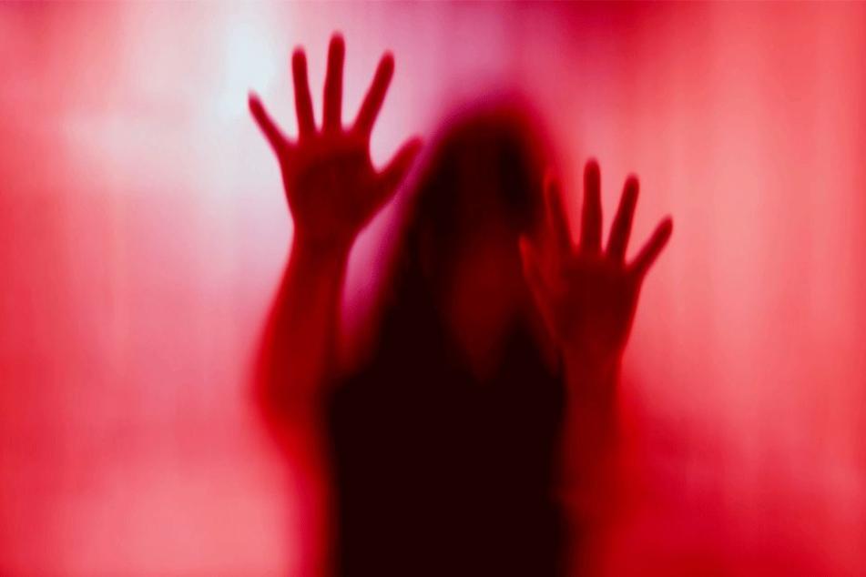 Mit vierzehn Jahren starb ein Vergewaltigungsopfer (Symbolbild).