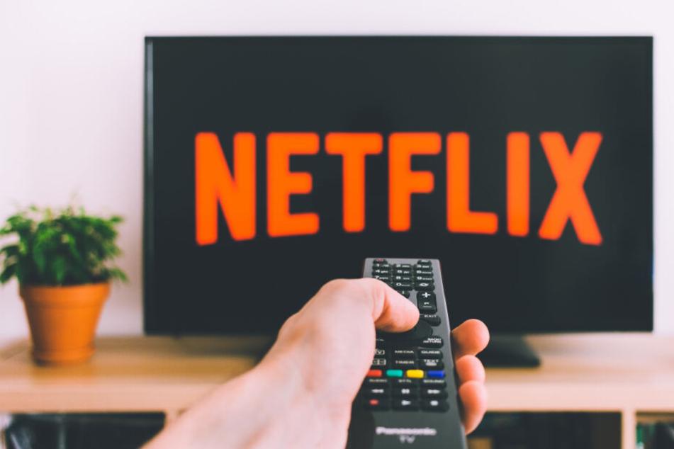 Streaming Accounts teilen: Das müsst Ihr beachten