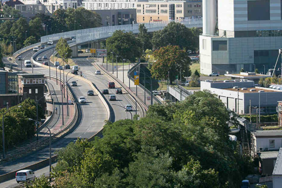 Wird neue Straßenbahn noch später gebaut als geplant?