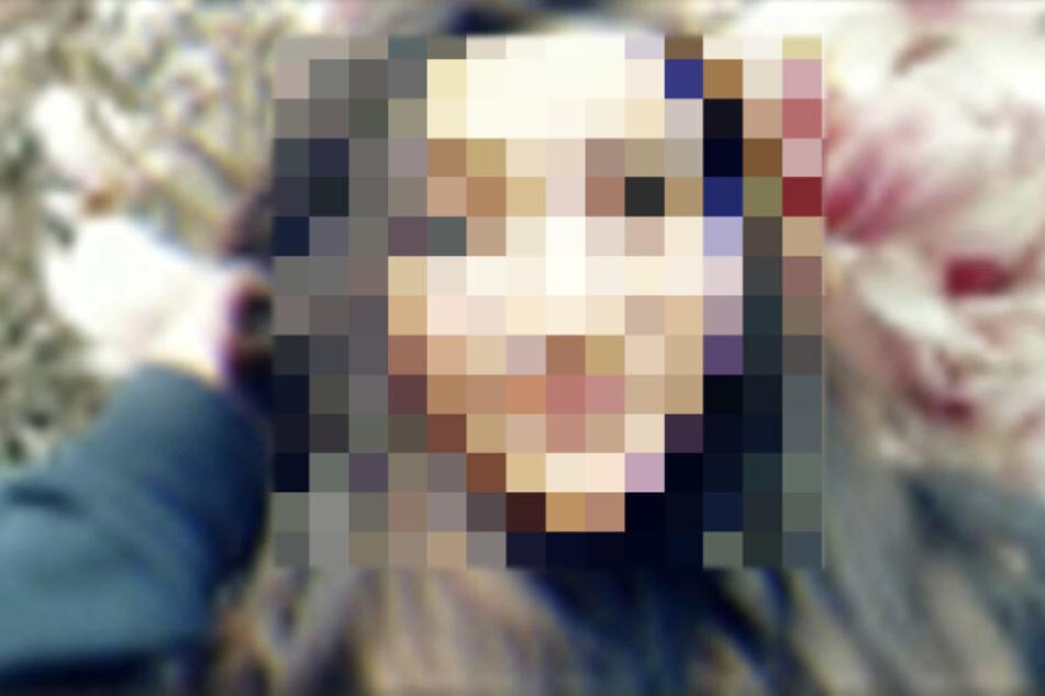 Auf dem Weg zur Schule verschwunden: Wo ist Ella (13)?