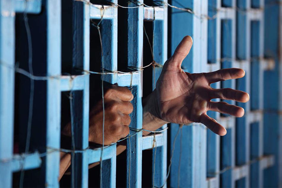 Noura Hussein soll im Gefängnis sterben, doch eine Online-Petition und Amnesty International kämpfen um das Leben der 19-Jährigen. (Symbolbild)