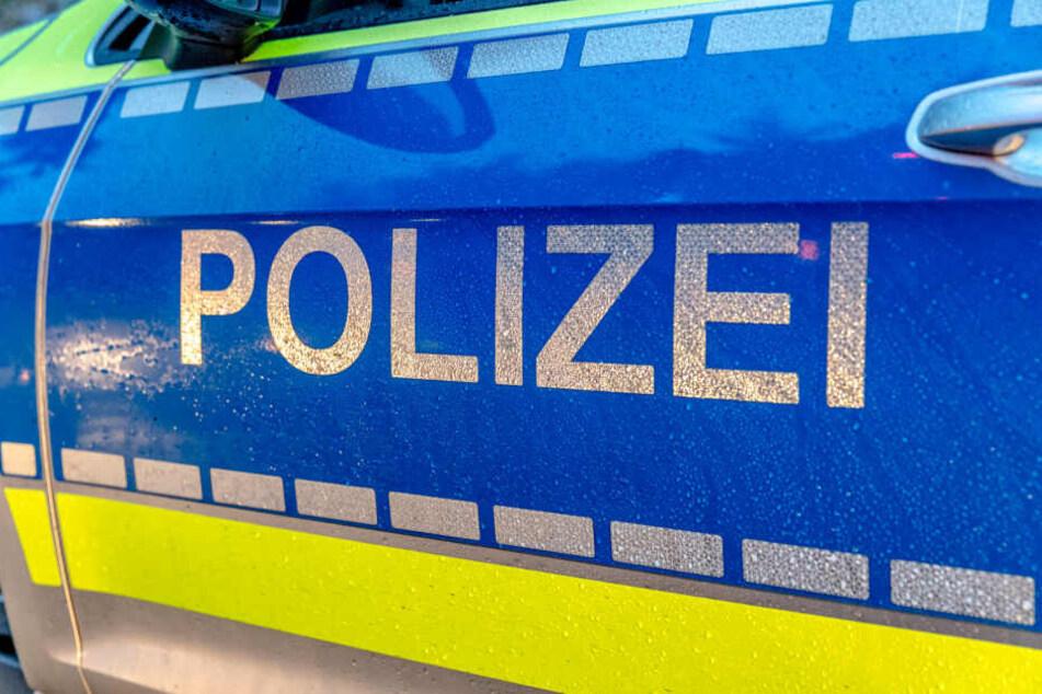 Dresden: Autoknacker-Serie in Dresden: Täter noch auf freiem Fuß