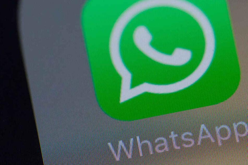 Die WhatsApp-User können sich auf zahlreiche Neuerungen freuen.