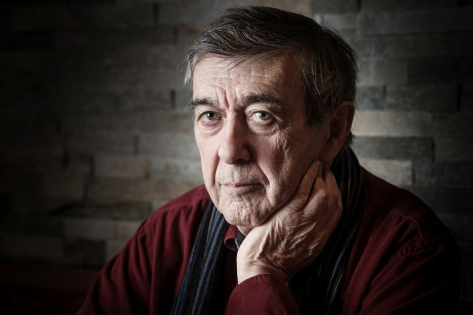 Josef Pepek Salomonovic (81).