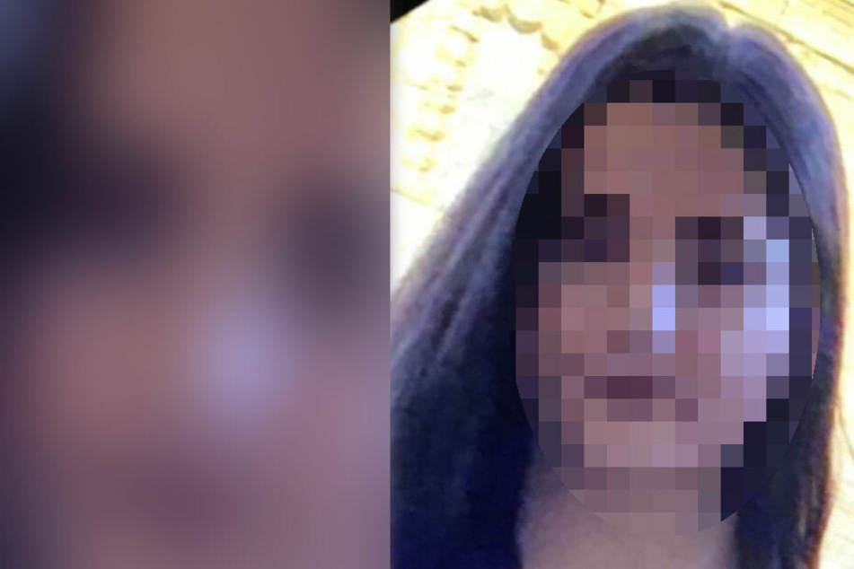 13-Jährige vermisst: Özgül ist wieder da