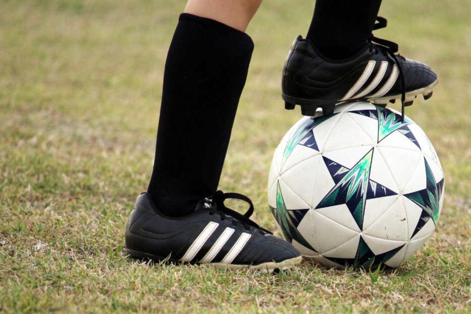 Islamistischer Fußball-Klub reagiert auf Verfassungsschutz-Vorwürfe