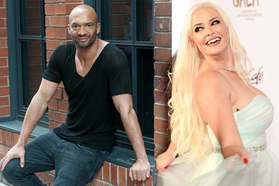 Fitnesstrainer Detlef Soost und TV-Star Daniela Katzenberger bieten den Zuschauern keine Inhalte, die attraktiv genug sind, um einzuschalten.