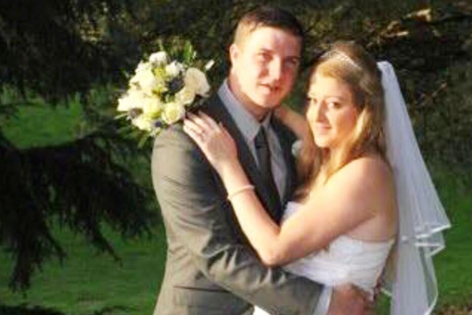 Ehe-Aus: Typ dreht völlig durch und tötet Ex-Frau auf bestialische Weise