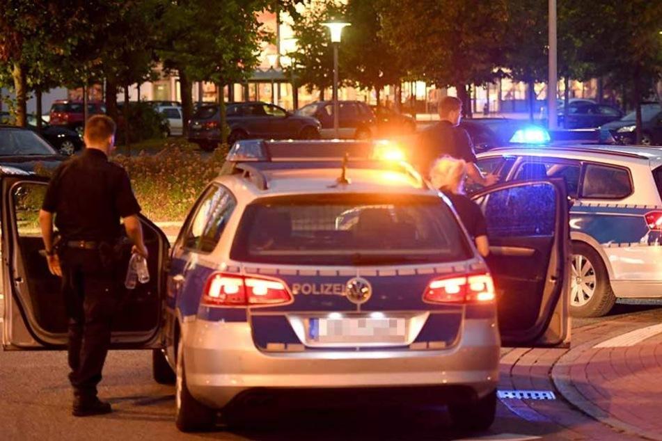 Die Polizei konnte zwei der Tatverdächtigen Einbrecher festnehmen, jetzt beginnt der Prozess gegen sie (Symbolbild).