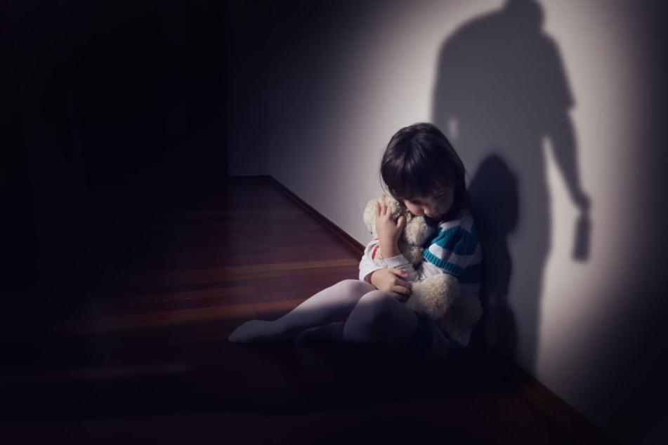 Mindestens 132 Schüler wurden an der Odenwaldschule Opfer von sexuellen Übergriffen. Die reelle Zahl der Betroffenen wird sogar auf etwa 500 geschätzt (Symbolbild).