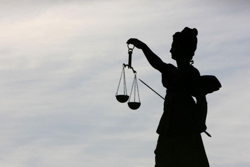 Das Urteil ist rechtskräftig: 33.000 Euro muss der Unternehmer bezahlen.