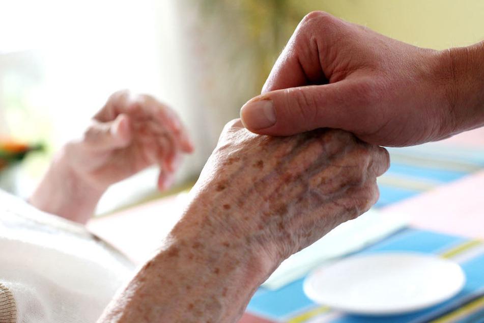 Erstes Pflegeheim nur für Schwule und Lesben ausgezeichnet