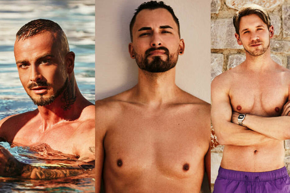 Gays in Thringen | Jetzt Gays in Thringen finden