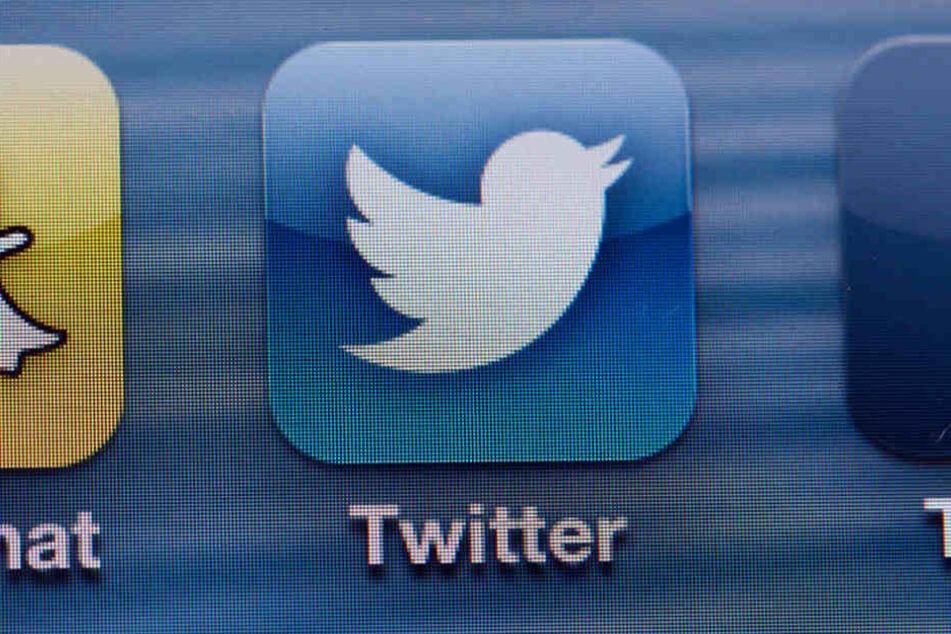 Neue Twitter-Funktion: Nutzer können nun Lesezeichen setzen