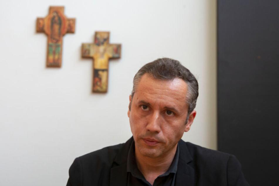 Der brasilianische Kultursekretär Roberto Alvim hat mit einer Rede im Stil von NS-Propagandaminister Joseph Goebbels in Brasilien Bestürzung ausgelöst.