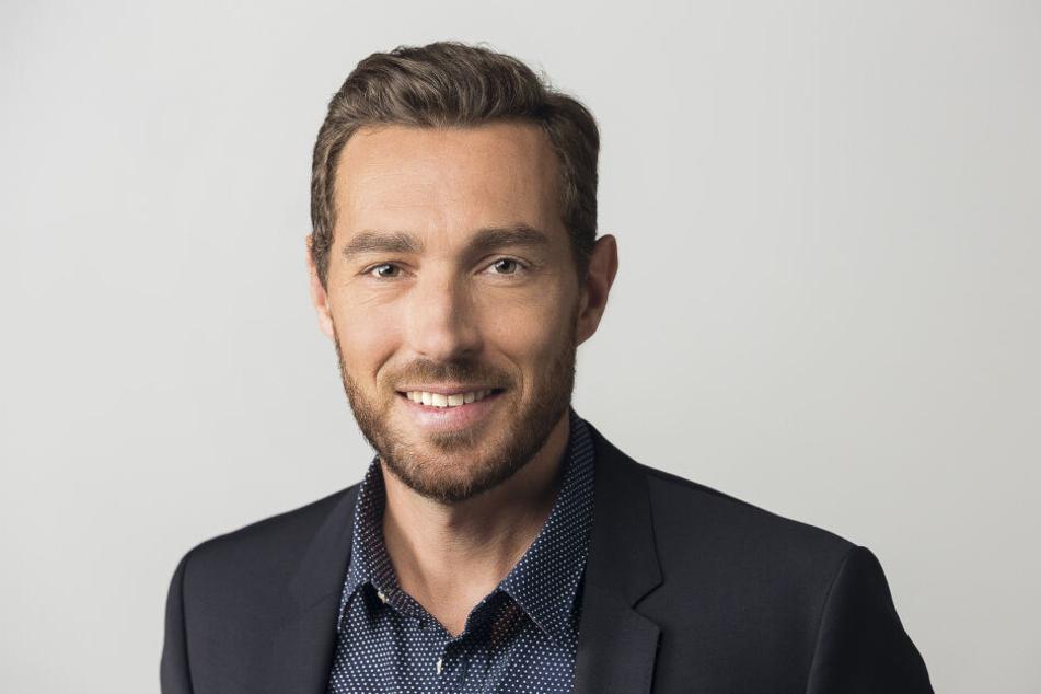 MDR-Moderator Sven Voss (42) und sein Team sind gefälschten Kundenbewertungen für Hotels auf die Schliche gekommen.
