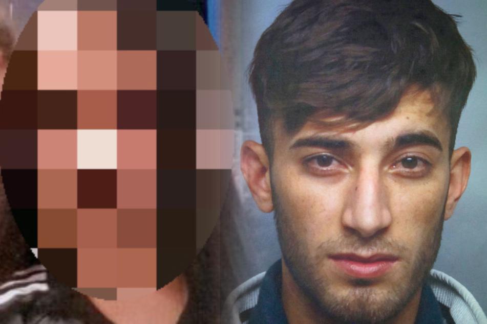 Mord an Susanna (14): Zweiter Tatverdächtiger festgenommen