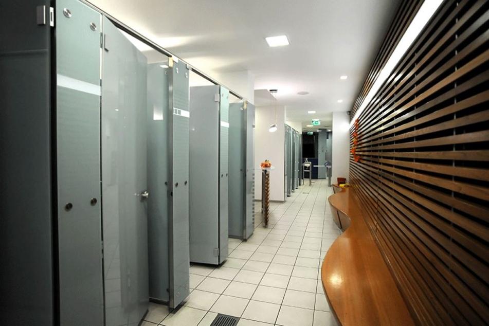 Der Betrieb der 260 öffentlichen Toiletten in der Stadt soll wieder von den Werberechten entkoppelt werden.