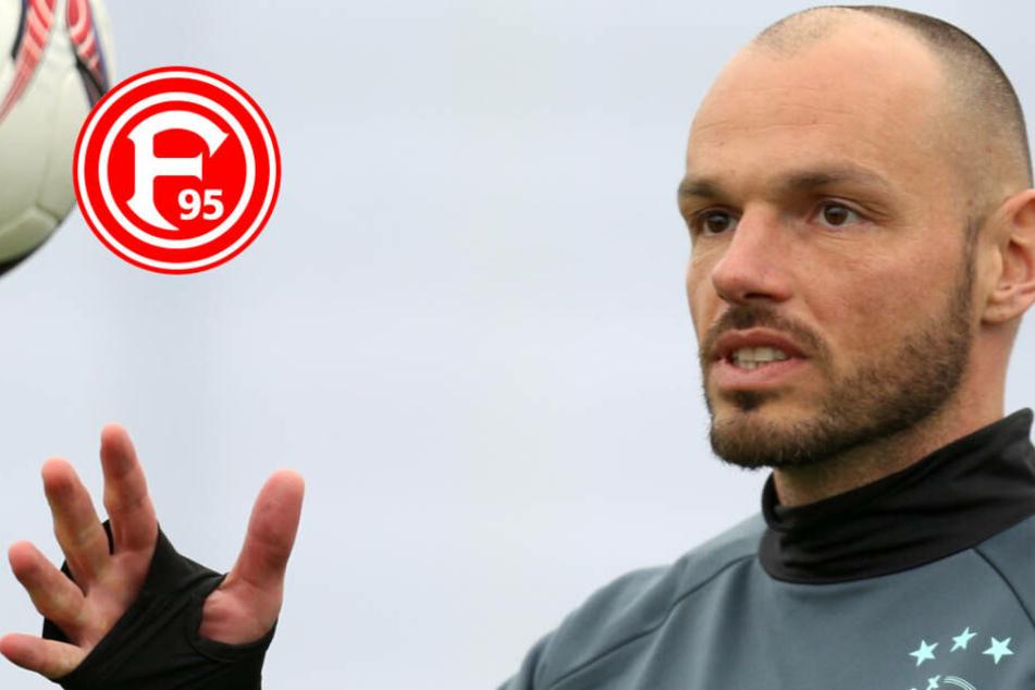 HW4 is back! Ex-Nationalspieler Heiko Westermann wird Trainer