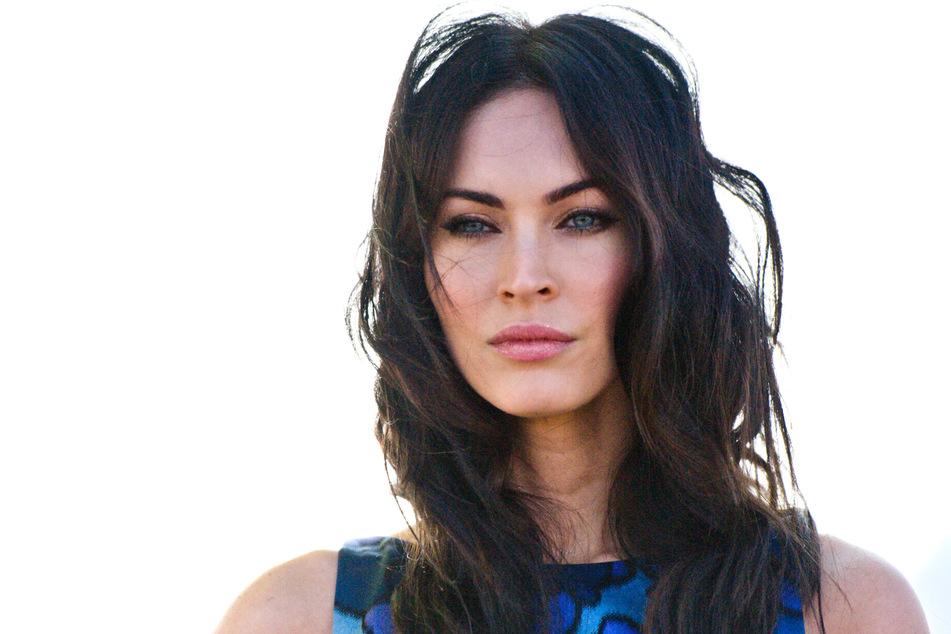 Erst kürzlich wurde bekannt, dass sich die Schauspielerin und ihr Ehemann Brian Austin Green (46) getrennt haben.