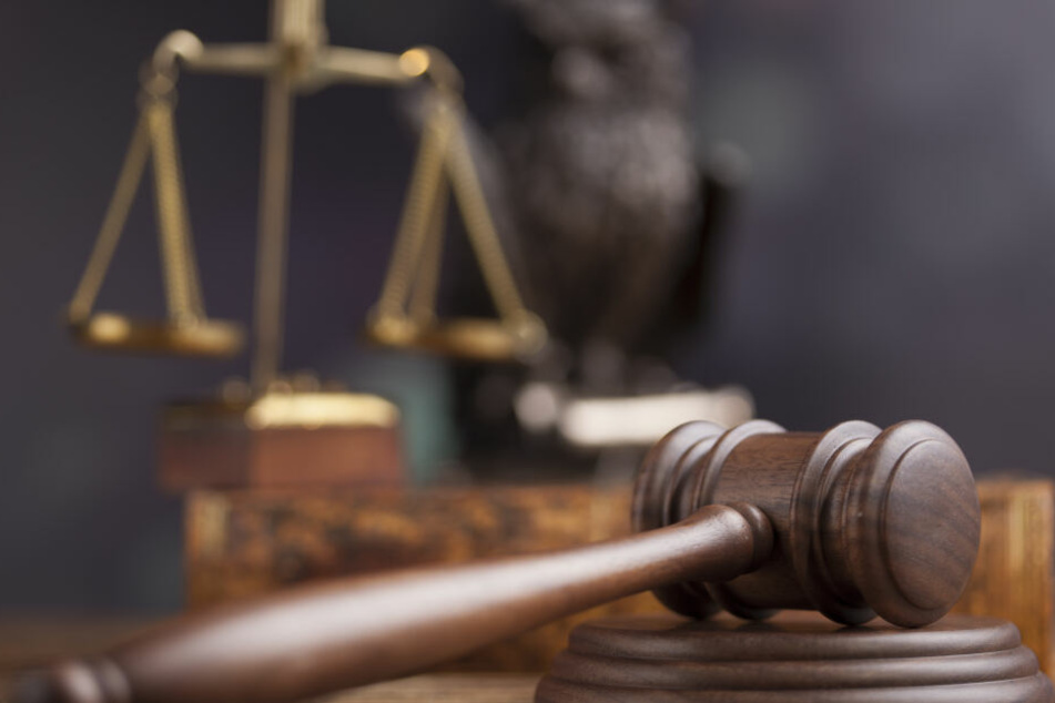 Das Amtsgericht in Korbach stellte das Verfahren am Dienstag ein (Symbolbild).