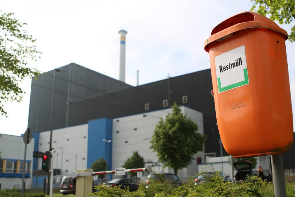 Milliardenteuer Rückbau von AKW Brunsbüttel dauert 15 Jahre