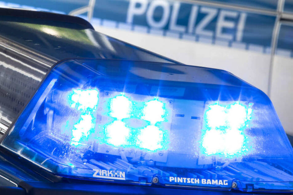 Die Polizei hat am Mittwoch zehn Objekte wegen des Betrugs durchsucht.