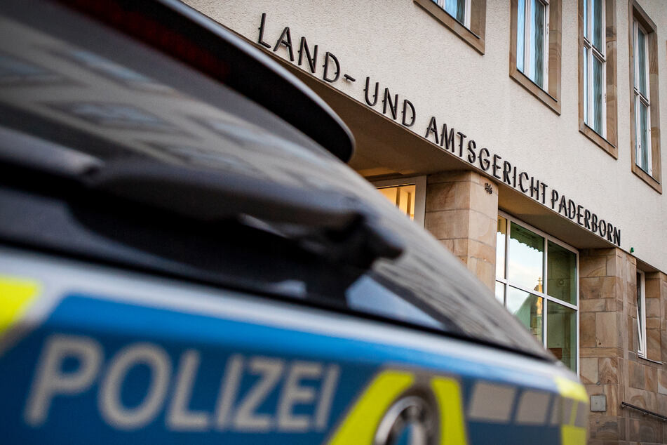 Spielendes Kind überfahren und getötet: Verfahren eingestellt