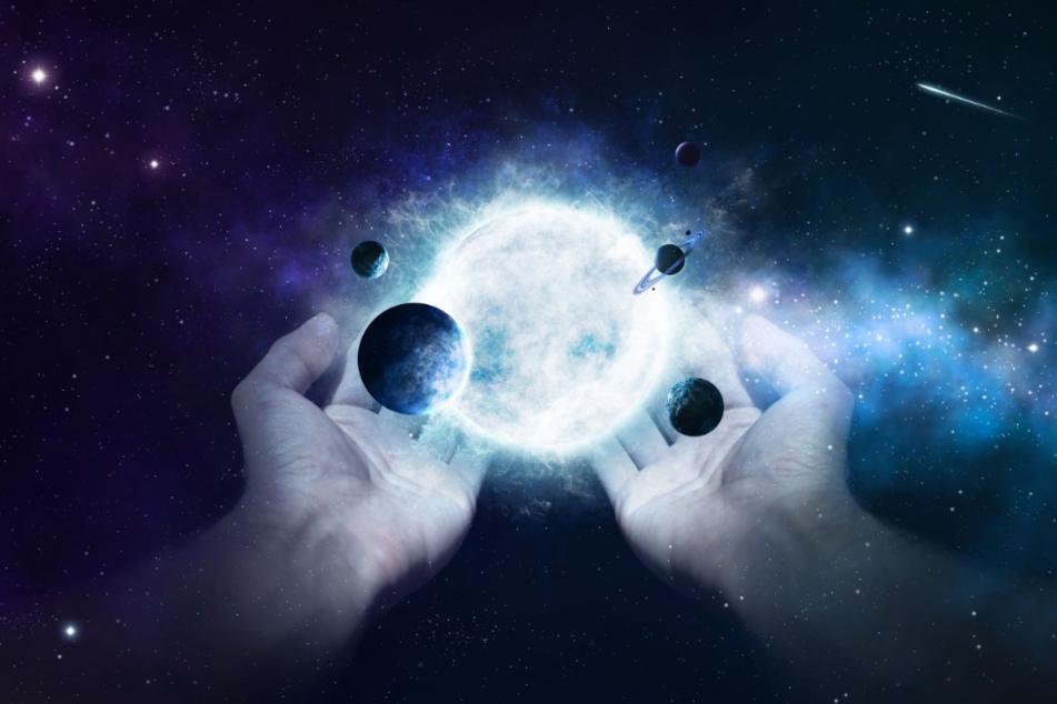 Horoskop heute: Tageshoroskop kostenlos für den 01.08.2020