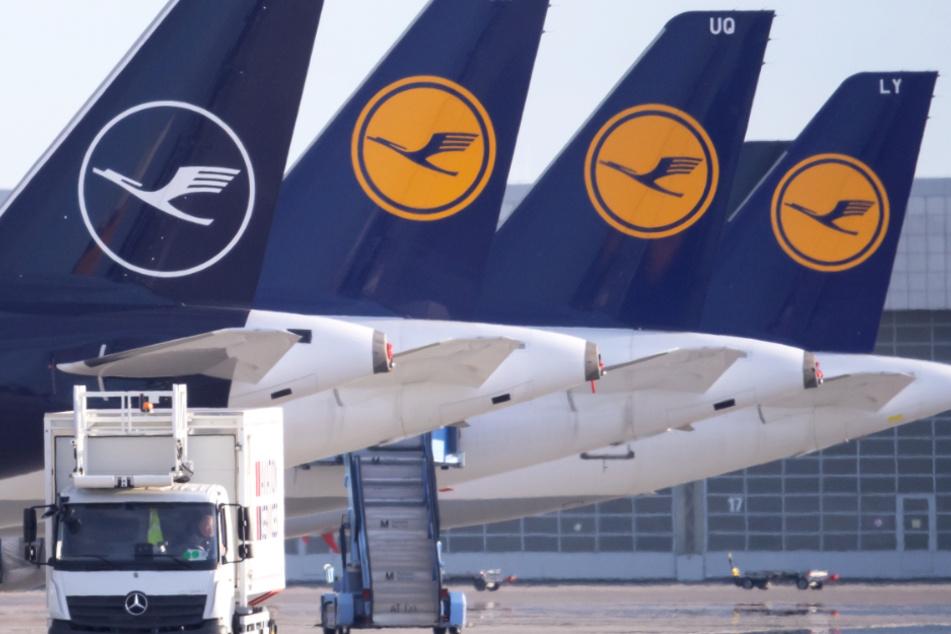 Lufthansa erweitert Angebot ab München!