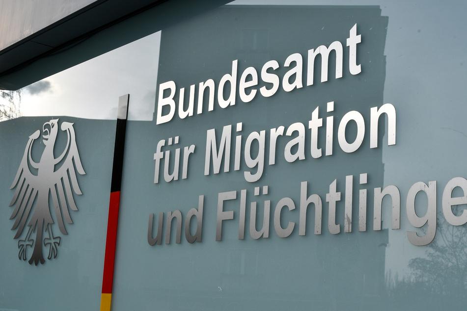 Deutlich mehr Migranten im ersten Halbjahr 2021 in NRW