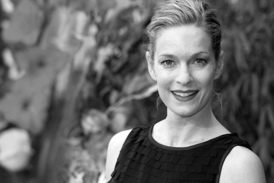 Nach Tod von Lisa Martinek (†47): ARD-Serie wird fortgesetzt!