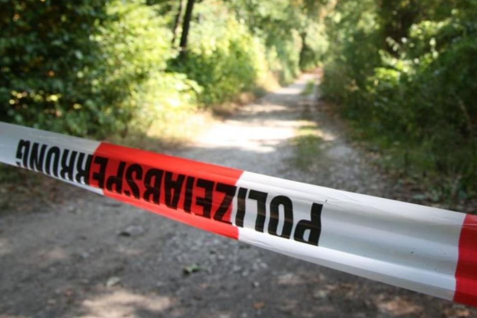 Staatsschutz ermittelt nach Nazi-Gruß und Hakenkreuz an Gartenlaube