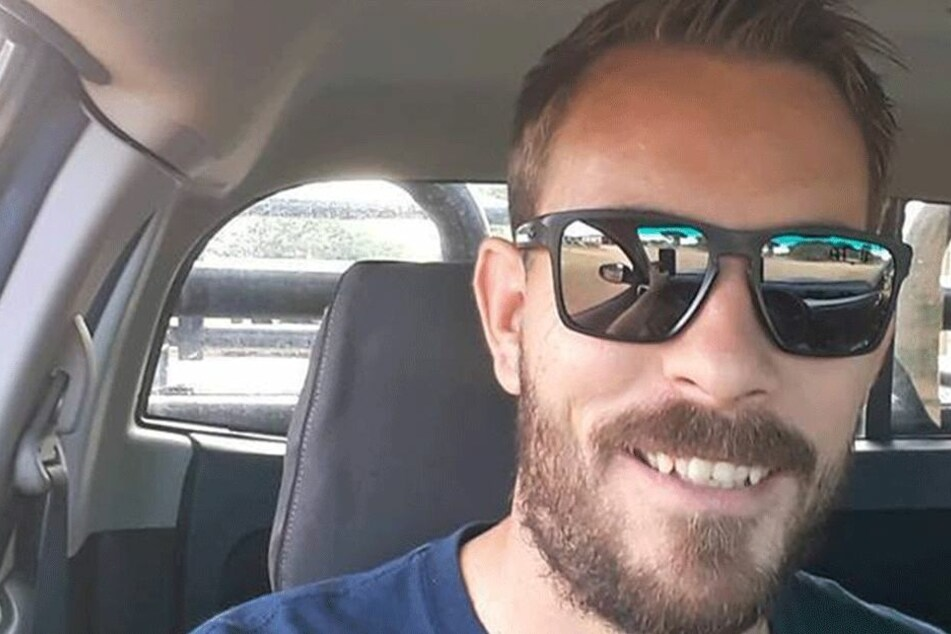 Bauer sucht Frau: Farmer Gerald heizt Trennungs-Gerüchte an!