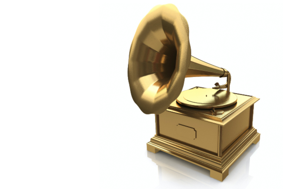 The new date for the 2021 Grammys has not yet been set (stock image).