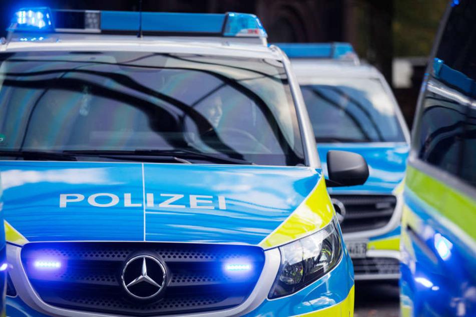 Mutter mit mehreren Stichen getötet: 14-Jährige unter Mordverdacht