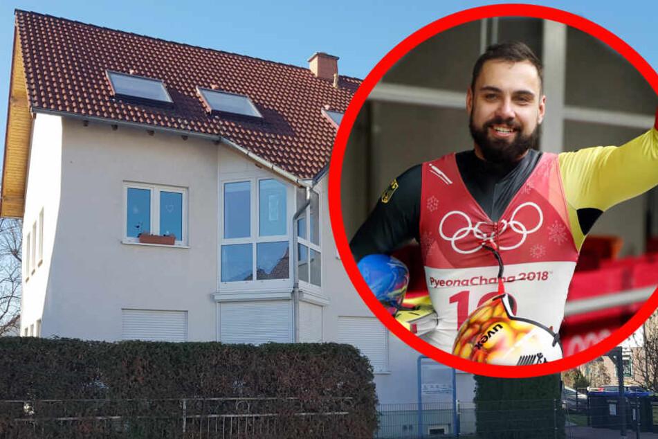 Ex-Spitzensportler sicher: Doping-Skandal bei Ski-WM nur Spitze des Eisbergs