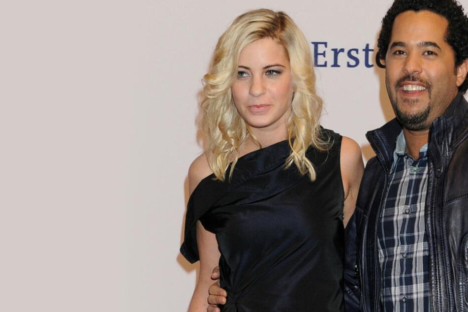 EX-GZSZ-Star Jasmin Tawil seit Monaten vermisst: Jetzt soll ein Privatdetektiv helfen