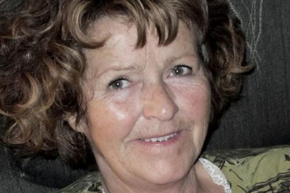 Anne-Elisabeth Falkevik Hagen ist seit über zehn Tagen verschwunden.