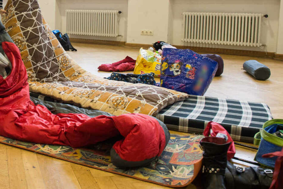 Während sie schliefen! Hat Betreuer Jungen bei Kinderfreizeit sexuell missbraucht?