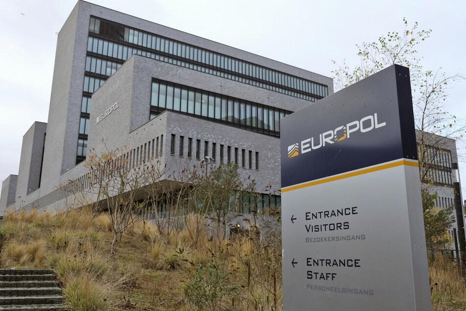"""""""Europe's Most Wanted"""": Europol sucht die gefährlichsten Sexualverbrecher"""
