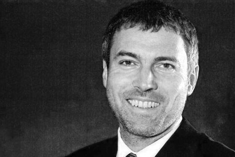 Kohle-Investor der Lausitz: Reichster Mann Tschechiens stirbt bei Hubschrauber-Absturz