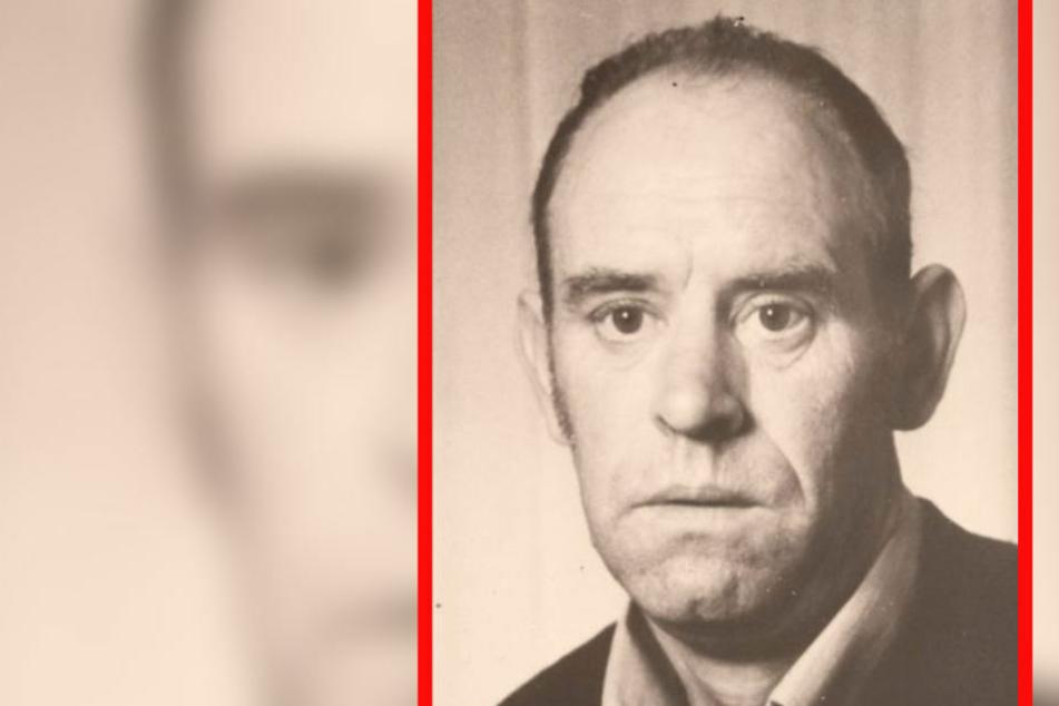 35 Jahre nach Mord: Prozess gegen 55-Jährigen beginnt