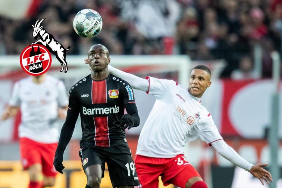 Köln Gegen Bremen
